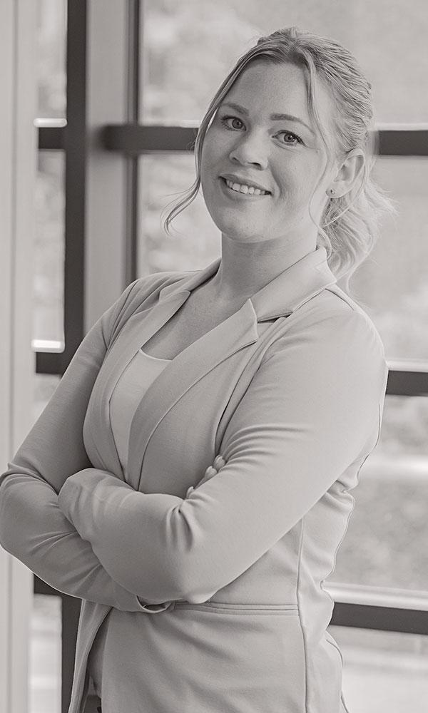 Jenny Paulsson