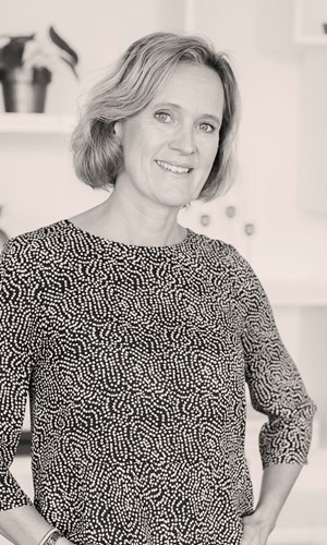 Annica Andersson