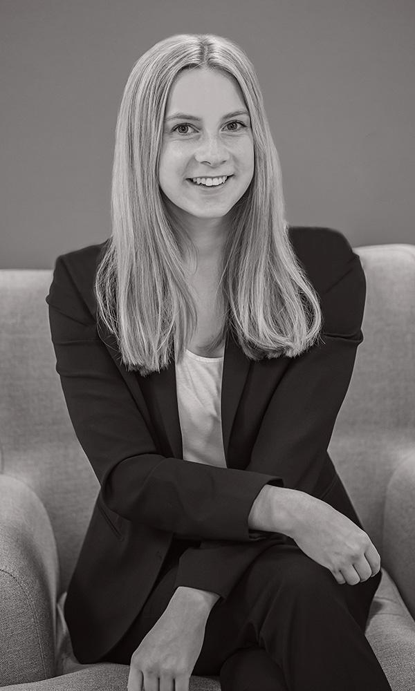 Hannah Andersson