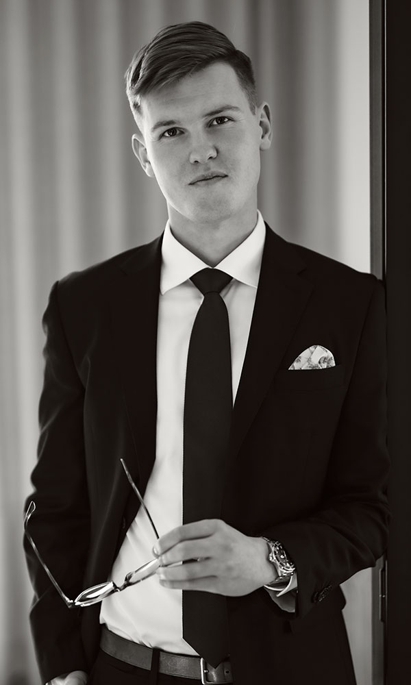 Anton Sandberg
